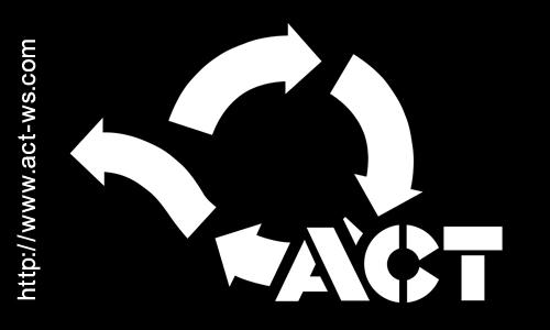 AFP x ACT -EL CAMINANTE-