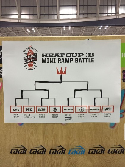 interstyle heatcup2015