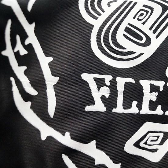 FLEX MA-1 ジャケット