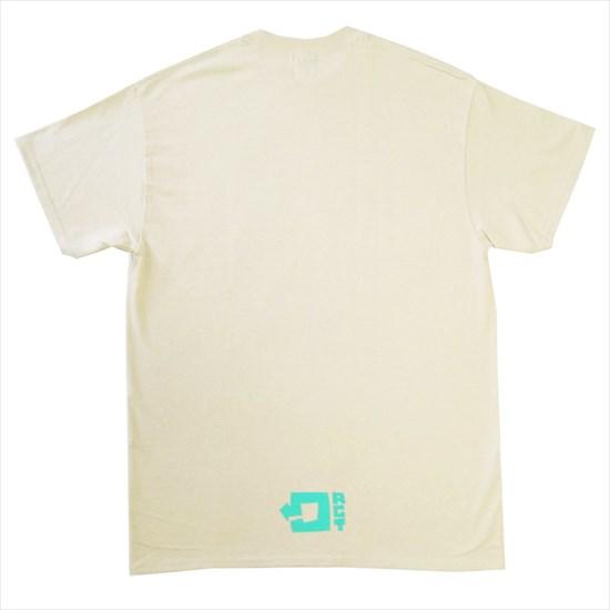 S.G.Tee (S.G.Tシャツ) - ACT -