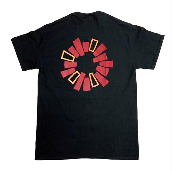 HITOTSUKI Tシャツ[ACT]