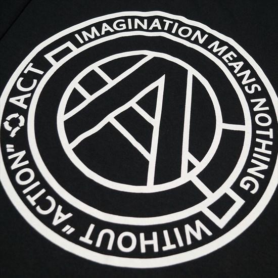 NEO ACTION ロンT[ACT]