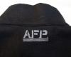 AFP - FELT ZIP JACKET(フェルトジップジャケット)