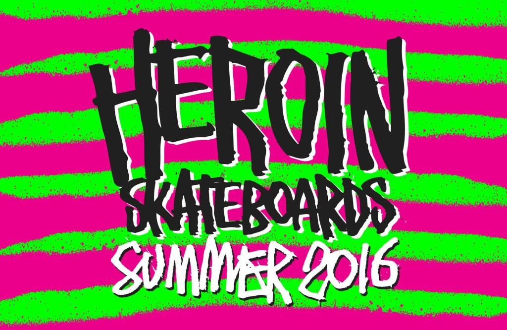 2016HEROIN-SUMMER