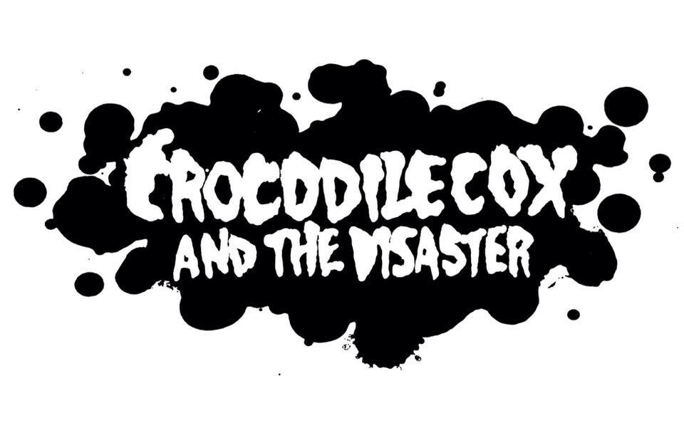 CROCODILE COX AND THE DISASTER