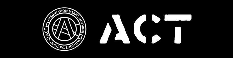 ACT通販サイト