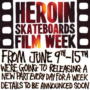 heroin-skateboardsfilmweek
