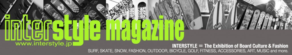 interstyle_mag2012